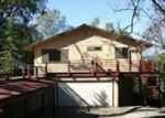 Foreclosed Home in Mariposa 95338 5830 HALF DOME - Property ID: 4034653