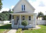 Foreclosed Home in Elgin 60120 507 PROSPECT ST - Property ID: 4035029