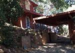 Foreclosed Home in Oak View 93022 135 VENTURA AVE - Property ID: 4036247