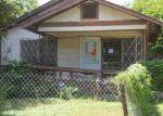 Foreclosed Home in San Antonio 78221 923 ESCALON AVE - Property ID: 4036717