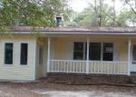 Foreclosed Home in North Myrtle Beach 29582 1401 TWIN OAKS DR - Property ID: 4036726