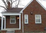 Foreclosed Home in Detroit 48235 16601 MURRAY HILL ST - Property ID: 4036923