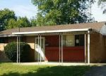Foreclosed Home in Columbus 43227 1707 STRIEBEL RD - Property ID: 4037135
