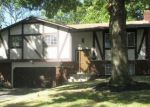 Foreclosed Home in Columbus 43220 5007 FENWICK CT - Property ID: 4037140