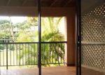 Foreclosed Home in Kihei 96753 3300 WAILEA ALANUI DR APT 47F - Property ID: 4037553