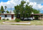 Foreclosed Home in Tucson 85711 4543 E 25TH ST - Property ID: 4037776