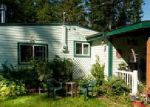 Foreclosed Home in Langley 98260 3596 E HARBOR RD - Property ID: 4038133