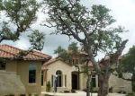 Foreclosed Home in San Antonio 78261 3911 LUZ DEL FARO - Property ID: 4038302