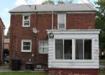 Foreclosed Home in Detroit 48235 18443 LITTLEFIELD ST - Property ID: 4039040