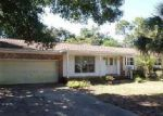 Foreclosed Home in Gulf Breeze 32561 113 S SUNSET BLVD - Property ID: 4039535