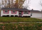 Foreclosed Home in Flint 48505 2008 DARON PL - Property ID: 4039728
