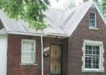 Foreclosed Home in Detroit 48224 11866 LAING ST - Property ID: 4039799