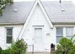 Foreclosed Home in Detroit 48224 11566 WAYBURN ST - Property ID: 4039801
