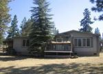 Foreclosed Home in Bonanza 97623 6350 SEAGULL DR - Property ID: 4040367