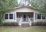 Foreclosed Home in Myrtle Beach 29575 1015 BAY DR - Property ID: 4041482