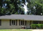 Foreclosed Home in Monroe 71201 2217 MALLORY PL - Property ID: 4041878