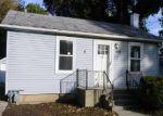 Foreclosed Home in Elgin 60123 165 S WESTON AVE - Property ID: 4041938