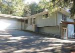 Foreclosed Home in Auburn 98092 30012 108TH AVE SE - Property ID: 4042562