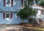 Foreclosed Home in Myrtle Beach 29579 3920 HERON CIR - Property ID: 4042764