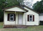 Foreclosed Home in Rock Hill 29730 1436 HAYNES ST - Property ID: 4042768