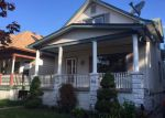 Foreclosed Home in Wyandotte 48192 524 MAPLE ST - Property ID: 4043469