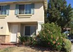 Foreclosed Home in Irvine 92602 41 DECLARATION PL - Property ID: 4044025