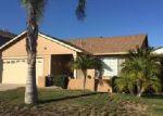 Foreclosed Home in Ventura 93004 1588 LOBELIA AVE - Property ID: 4044072