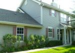 Foreclosed Home in Elgin 60120 1397 GRAYSHIRE CT - Property ID: 4044249