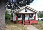 Foreclosed Home in Rock Hill 29730 6 HOWARD ST - Property ID: 4044518