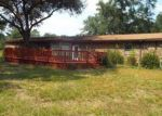 Foreclosed Home in Milton 32570 5573 LILAC AVE - Property ID: 4045121