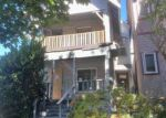 Foreclosed Home in Seattle 98122 2800 E YESLER WAY - Property ID: 4045136