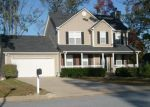 Foreclosed Home in Loganville 30052 4162 EDENBROOKE CIR - Property ID: 4045331