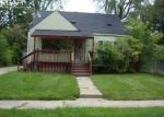 Foreclosed Home in Flint 48504 3806 RACE ST - Property ID: 4045652