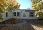 Foreclosed Home in Parachute 81635 37 PINNACLE PL - Property ID: 4046063