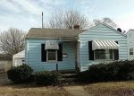 Foreclosed Home in Flint 48504 1310 LAVENDER AVE - Property ID: 4046181