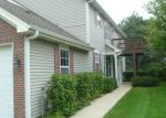 Foreclosed Home in Elgin 60120 1397 GRAYSHIRE CT # 0 - Property ID: 4046580