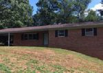 Foreclosed Home in North Wilkesboro 28659 349 BAREFIELD RD - Property ID: 4047057