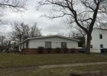 Foreclosed Home in Columbus 43227 1453 BLAINE DR - Property ID: 4047101
