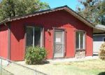 Foreclosed Home in Medford 97501 526 BENSON ST - Property ID: 4047136