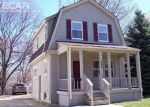 Foreclosed Home in Flint 48504 1032 DUPONT ST - Property ID: 4047755