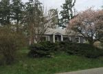Foreclosed Home in Oak Harbor 98277 1006 VIEW RIDGE DR - Property ID: 4048111