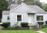 Foreclosed Home in Flint 48504 2125 COPEMAN BLVD - Property ID: 4048224
