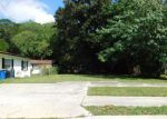 Foreclosed Home in Jacksonville 32211 175 ARLINGTON RD N - Property ID: 4048487