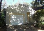 Foreclosed Home in Elgin 60120 616 WRIGHT AVE - Property ID: 4048674