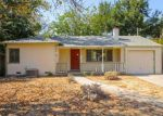 Foreclosed Home in Ojai 93023 501 DROWN AVE - Property ID: 4048908