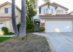Foreclosed Home in Foothill Ranch 92610 29 PARTERRE AVE - Property ID: 4048968