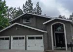 Foreclosed Home in Anaheim 92807 6643 E PASEO FIESTA - Property ID: 4049085