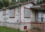 Foreclosed Home in Flint 48506 3007 HOFF ST - Property ID: 4050001