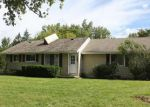 Foreclosed Home in Flint 48506 4026 SAM SNEAD DR - Property ID: 4050004