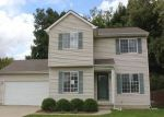 Foreclosed Home in Flint 48507 5384 TALL OAKS DR - Property ID: 4050007